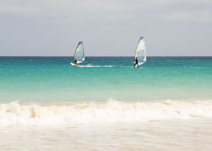 Cape Verde - On Travel Solutions