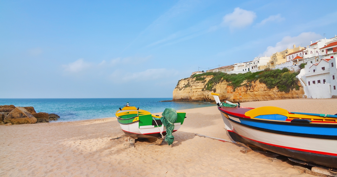 Algarve On Travel Solutions