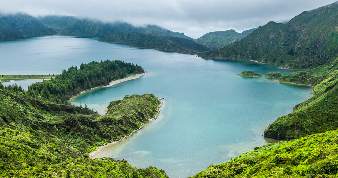 Azores On Travel Solutions